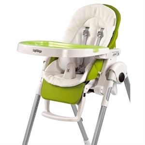 Универсальный вкладыш Peg-Perego Baby Cushion