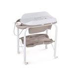 Пеленальный стол Cam Cambio