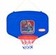 Баскетбольный щит волшебный Happy Box JM-603