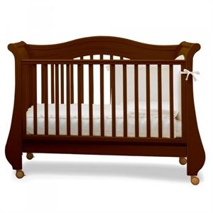 Детская кроватка Pali Tulip Baby